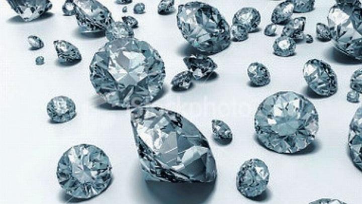 Bursa de diamante şi pietre preţioase din Israel îşi lansează propria monedă virtuală