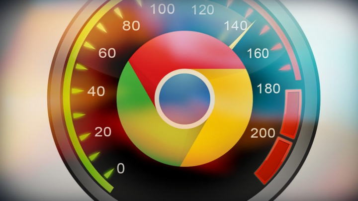 Metode prin care poți crește viteza Google Chrome