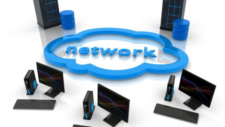 Cum afli adresa IP pe Windows sau Mac