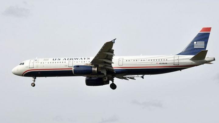 Autoritățile aviației civile din SUA restrâng zborurile deasupra Dallasului