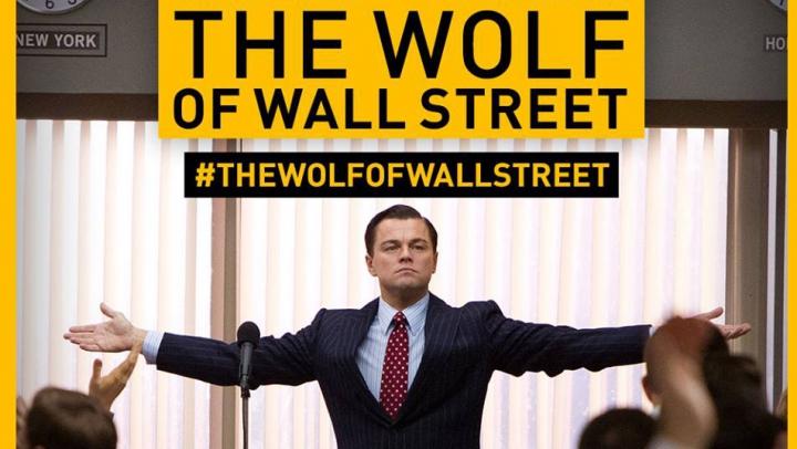 LOVITURĂ pentru DiCaprio! Unul dintre cele mai bune filme ale sale, SECHESTRAT de Fiscul american
