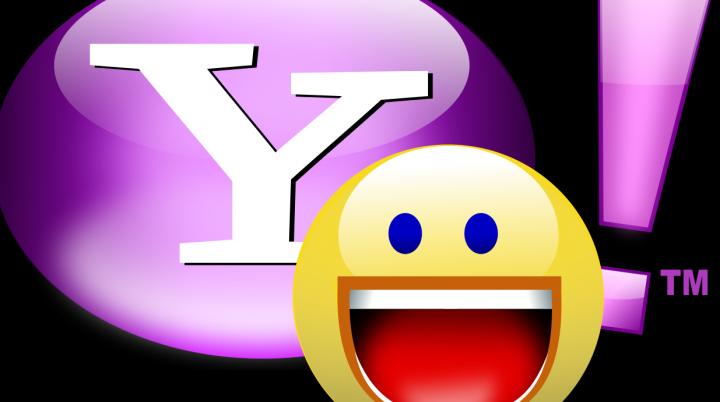 Yahoo Messenger nu a murit! ANUNŢ IMPORTANT pentru toţi utilizatorii
