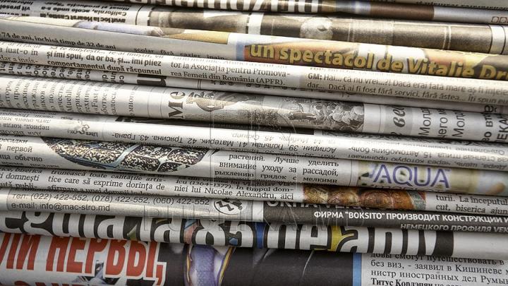 ATENTATUL SÂNGEROS din Nisa: Mass-media este criticată pentru difuzarea imaginilor șocante