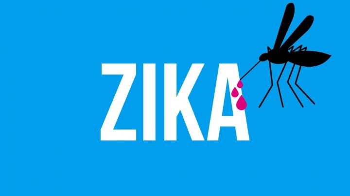 ALARMANT! În SUA fost înregistrat primul deces cauzat de infecția cu virusul Zika