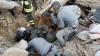 Cutremurul din Italia: Sute de oameni sunt căutaţi cu disperare printre dărâmături (VIDEO)