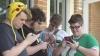 Poliția britanică a înregistrat 290 de incidente legate de Pokemon Go