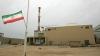Rusia va construi două reactoare nucleare în sud-vestul Iranului