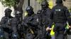 Cinci persoane, arestate în Marea Britanie, fiind suspectate de activităţi teroriste