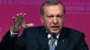 """Erdogan face PROMISIUNI AMENINŢĂTOARE: """"Lupta noastră va continua până când vom scăpa de ei!"""""""