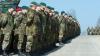 Armata germană va recruta tineri din ţările UE. Cât câştigă un soldat al Bundeswehr-ului
