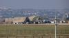 Ce valoare are arsenalul nuclear al americanilor de la baza aeriană Incirlik din sudul Turciei