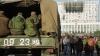 25 de ani de la puciul eşuat din Moscova, cel care a contribuit la prăbușirea Uniunii Sovietice