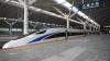 China: Primul metrou FĂRĂ CONDUCTOR va fi lansat în 2017