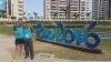 În aşteptarea spectacolului de la Rio! Sportivii moldoveni spun că s-au pregătit de ceremonia de deschidere