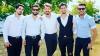 Brio Sonores va reprezenta Moldova la concursul internaţional de muzică New Wave