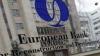 Bani europeni pentru MODERNIZAREA şi EXTINDEREA reţelei de apeduct Soroca-Bălţi