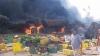 Tunisia: Cel puțin 15 morți și 71 de răniți după ce un autobuz a fost lovit de un camion