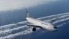 TURBULENŢE PUTERNICE într-un avion al United Airlines! 16 persoane, rănite