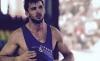 Luptătorul moldovean de stil liber, Evgheni Nedealco, ELIMINAT în calificări