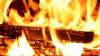 TRAGEDIE la o maternitate din Irak! 12 nou-născuţi au murit într-un incendiu