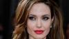 Angelina Jolie dă strălucirea Hollywood-ului: Actriţa va preda la Universitatea Georgetown din Washington