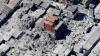 Oraşul italian Amatrice, MORMAN DE RUINE. Oamenii au pierdut tot ce au agonisit o viaţă (VIDEO)
