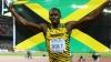 Imagini COMPROMIŢĂTOARE cu Usain Bolt. Cum s-a distrat sportivul la Rio (VIDEO/FOTO)