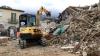 STARE DE URGENȚĂ în Italia. Cum ajută autoritățile persoanele afectate de cutremurul devastator