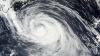 Japonia, măturată de un taifun! Cel puţin 13 oameni şi-au pierdut viaţa