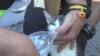 EMOŢIONANT! O pisică a fost salvată de sub ruine la cinci zile de la cutremur (VIDEO)