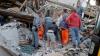 CLIPE DE COŞMAR şi GROAZĂ. Mărturiile unei moldovence stabilite în Citta della Pieve, Italia
