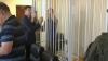 Raiderul numărul 1 din spațiul CSI, Veaceslav Platon va fi extrădat din Ucraina în Republica Moldova