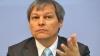 REACŢIA DURĂ a premierului român, Dacian Cioloş, după reportajul Sky News