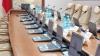 Condiții noi de angajare pentru demnitarii publici