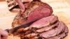MARE ATENŢIE! La ce risc te expui dacă mănânci multă carne