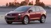 Mazda recheamă în service peste 100.000 de maşini! DEFECŢIUNEA DEPISTATĂ