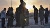 Irak: 36 de bărbaţi, condamnaţi pentru masacrul din 2014, au fost executaţi de autorităţi