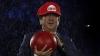 Premierul japonez s-a costumat în Super Mario la ceremonia de închidere a Jocurilor Olimpice de la Rio