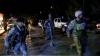 ATACUL DE LA KABUL, REVENDICAT. Gruparea extremistă Taliban şi-a asumat atentatul