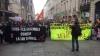 Franţa a adoptat noua lege a muncii, cea care a stârnit proteste violente timp de mai multe luni