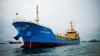 Un petrolier malaezian a fost SECHESTRAT de piraţi