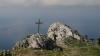 CURIOS! De ce femeile nu au voie să meargă pe Muntele Athos