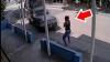 S-A NĂSCUT ÎN CĂMAŞĂ! A scăpat CA PRIN MINUNE de la un accident (VIDEO)