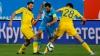 MECI CRUCIAL pentru Gaţcan! FC Rostov va lupta cu Ajax Amsterdam pentru un loc în grupele Ligii Europei