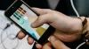 Aplicaţiile moderne taie din veniturile companiilor de telefonie mobilă. Explicaţiile specialiştilor
