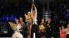 Dansatorii moldoveni au cucerit șapte medalii la Campionatul deschis al Germaniei