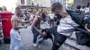 Haos la Carnavalul din Notting Hill: Peste 450 de oameni arestați și șase cazuri de înjunghiere raportate