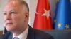Turcia îşi doreşte aderarea la Uniunea Europeană până în anul 2023