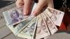 Rubla transnistreană s-a prăbuşit DRAMATIC în urma crizei valutare