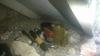 MUNIŢII ŞI EXPLOZIVE! Descoperirea periculoasă de la Ceadîr-Lunga (FOTO)